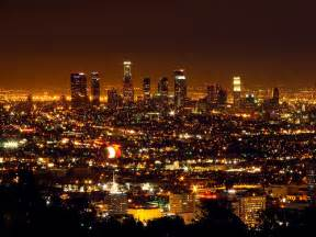 big lights big city lights images big city lights wallpaper and