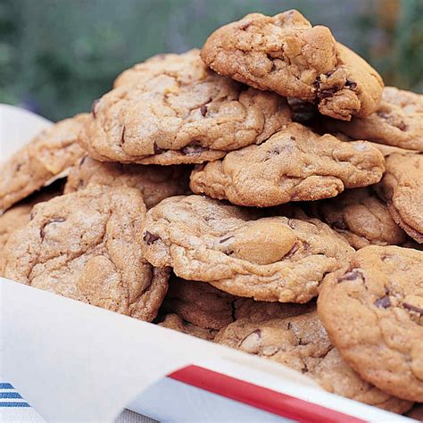martha stewart cookies potato chip cookie recipe martha stewart