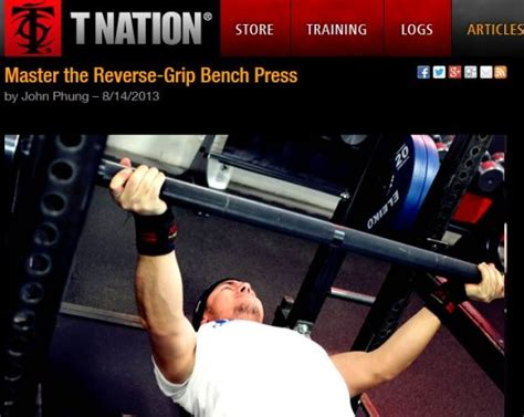 bench press alone 1st t nation article ed coan answers bench press alone