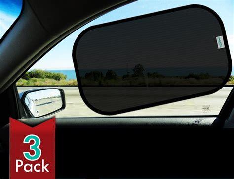 best car window shades car sun shade 3 pack only 11 99 addictedtosaving com