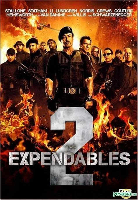 film kiamat 2012 full movie part 1 the expendables 2 2012 in hindi full movie watch