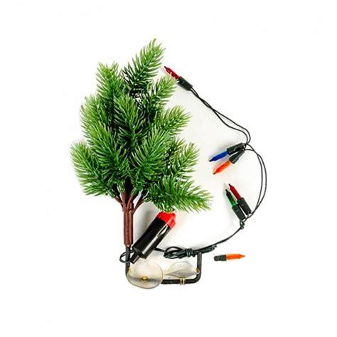 weihnachtsbaum 12 volt 28 images auto weihnachtsbaum