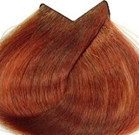 l oreal majirel no 6 45 with 6 20vol oxydant cr 232 me 1000 ml permanent hair color mahogany l oreal professionnel majirel 8 45 ξανθό ανοιχτό χάλκινο ακαζού skroutz gr