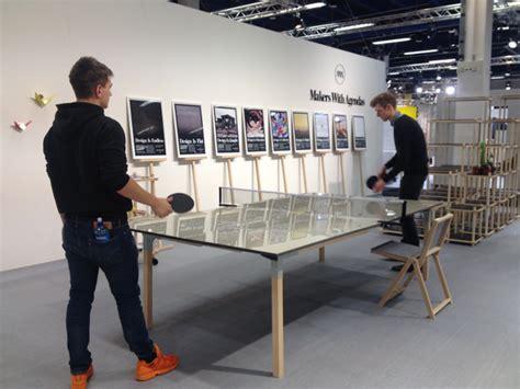 makers with agendas un studio de design 233 mergent