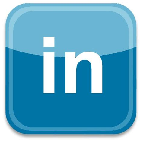 How To Search For On Linkedin Without Them Knowing Linkedin Launches Follow Button Ponder Search Marketing And Design Trends