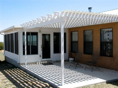 Ideas Design For Attached Pergola Attached Pergola Designs With Roof Babytimeexpo Furniture