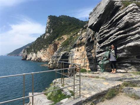 di porto porto venere picture of parco naturale regionale di