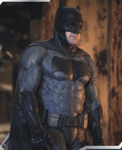 bvs matt batman batfleck with all gadgets and guns vs captain