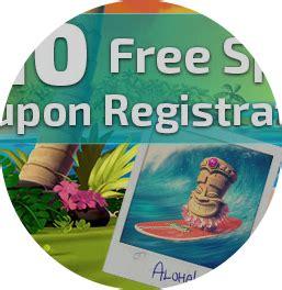 Win Win Win Mr Site Mr Site Mr Site new slot site mr win 10 free spins on registration