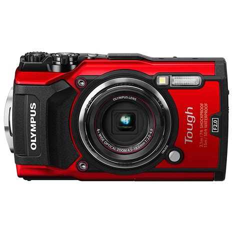 best waterproof cameras 7 best waterproof cameras for 2018 waterproof and