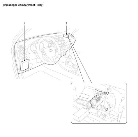 repair windshield wipe control 2007 kia spectra head up display 2007 kia sorento rear wiper wiring wiring diagram manual