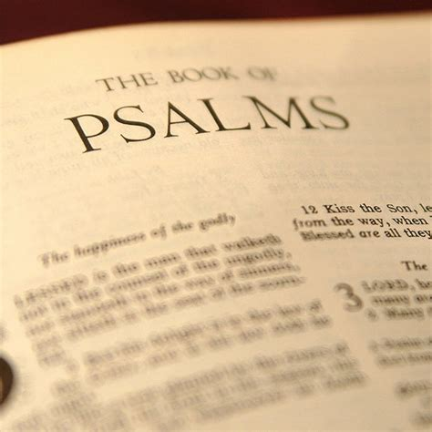 psalms of healing and comfort the bible s prayer book discover first fruits of zion