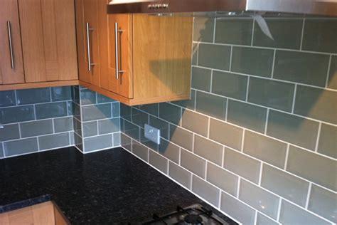 kitchen tiling designs 100 kitchen tiling designs interior kitchen