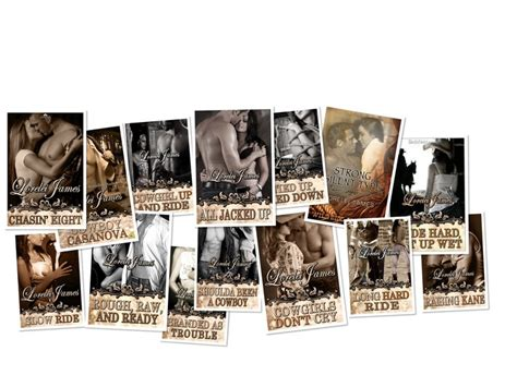 lorelei james rough riders series 1000 images about rough riders series by lorelei james on