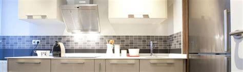 Hermoso  Reformar Cocina Sin Obras #2: Listado-trabajos-como-decorar-cocina-809x242x80xX-1.jpg