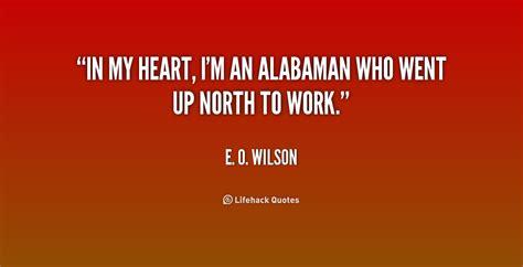 wilson quotes quotesgram