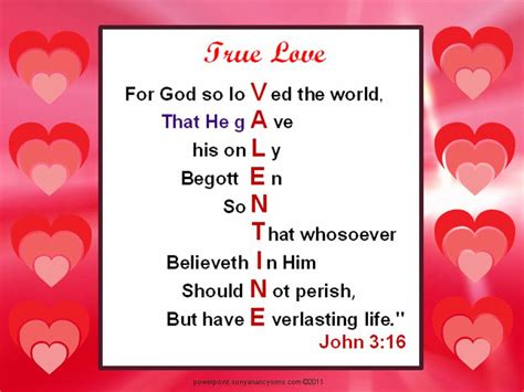 bible verse for valentines day free bible scripture verses for powerpoint presentation
