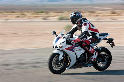 superbike honda cbr honda cbr 1000 rr sport 2012