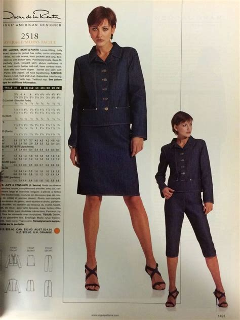 pattern là gì 1000 images about vogue patterns on pinterest vogue