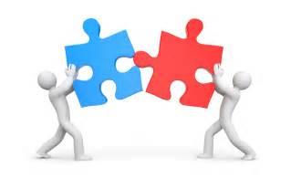 Partnership Sle by Integrating B2b Sales And Marketing Teams