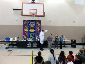 mad science 2017 miller heights elementary school