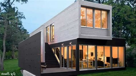 Storage Container Homes Turning A Shipping Container Into A Home In Turning Shipping Containers Into Homes Container