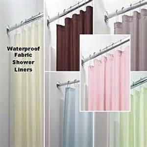 interdesign mildew free water repellent