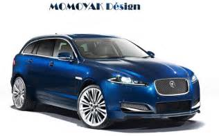 new small jaguar car the jaguar suv by momoyak d 233 sign picture gallery the