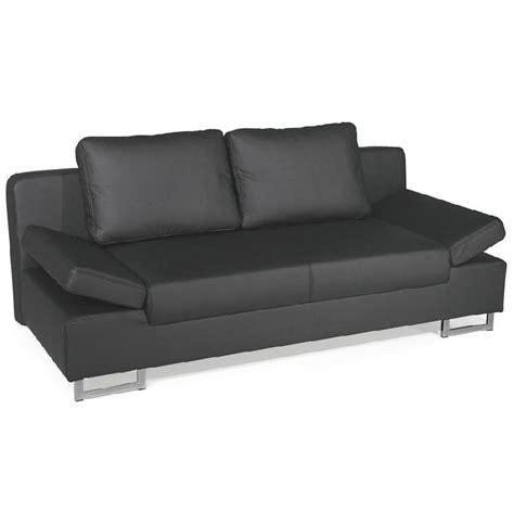 canape futon convertible 2 places canape futon convertible 2 places meilleur de petit