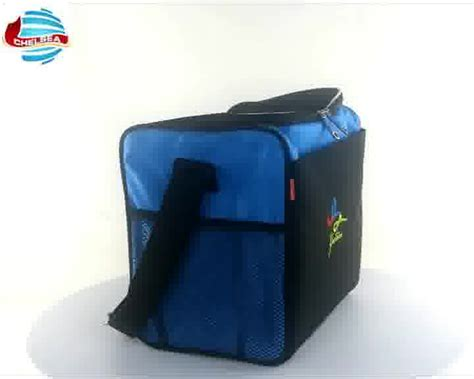 Lunch Bag Foil Inside insulated foil lining lunch bag for frozen food packing buy insulated foil lining lunch bag