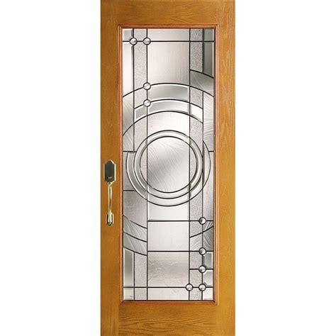 Odl Door Glass by Odl Entropy Door Glass 22 Quot X 66 Quot Frame Kit Zabitat