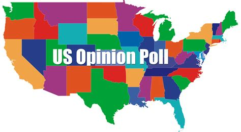 the us presidential election us presidential election opinion poll 2016 election survey
