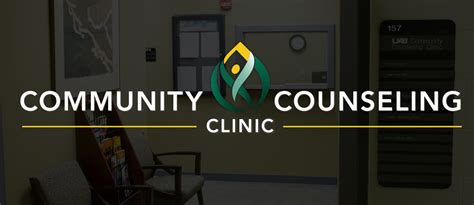uab school of education community counseling clinic