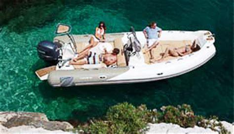 zodiac boats for sale hawaii location de semi rigides zodiac 171 louer un bateau
