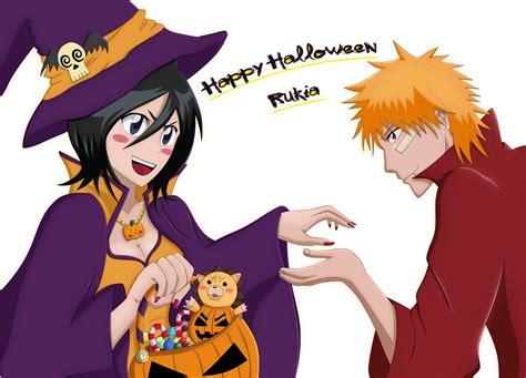 anime the anime 2011 daily anime