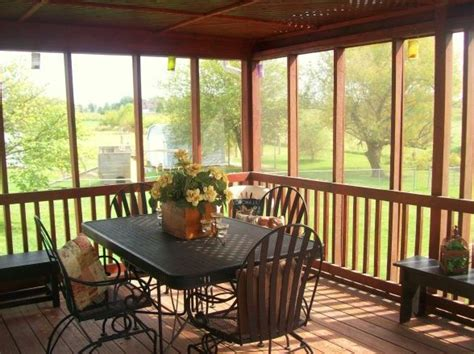screened in porch decor screened in porch decorating ideas screened in porch