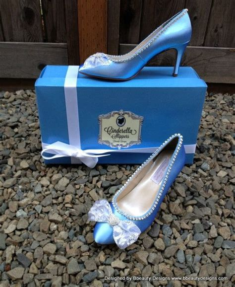 cinderella slippers for adults 25 best images about cinderella shoes on