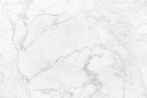 white pattern marble white marble pictures images and stock photos istock