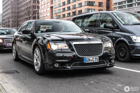 2013 Chrysler 300c Specs by 2014 300c Specs Autos Post