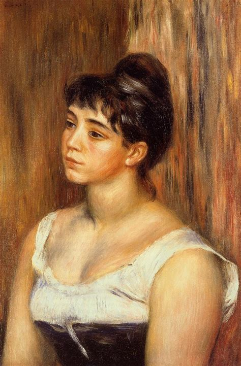 model art wikipedia suzanne valadon 1885 painting pierre auguste renoir oil