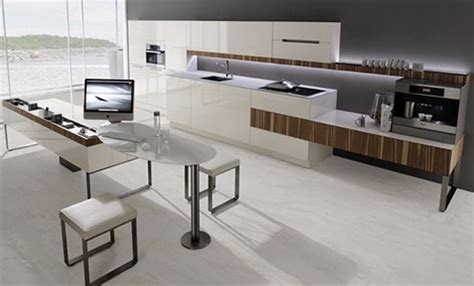 european kitchen from germany new emotion by rational