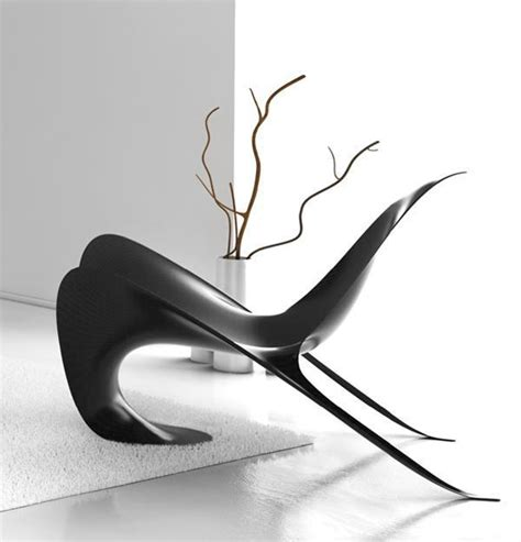 contemporary chair design futuristic modern chairs from italy contemporary
