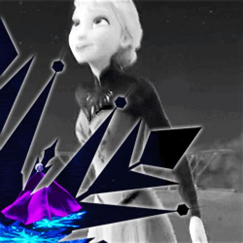 wallpapers frozen gif elsa frozen in time for the first forever reprise hot