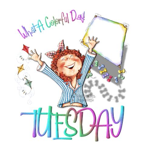 imagenes de good morning tuesday tuesday pictures images photos