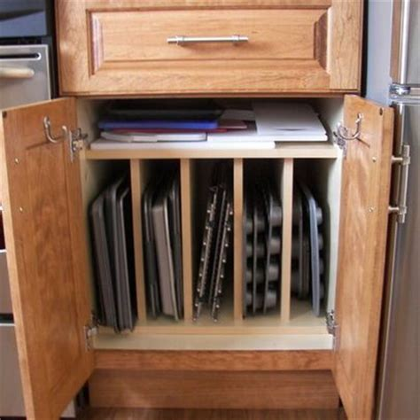 custom size kitchen cabinets dead space in kitchen cabinets custom cabinet sized for