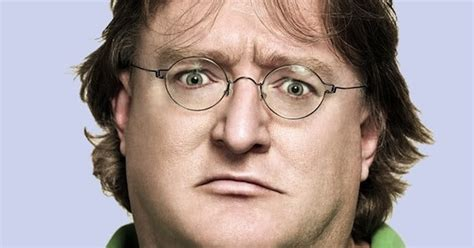 gabe newell biography com would you watch a third place game soccer