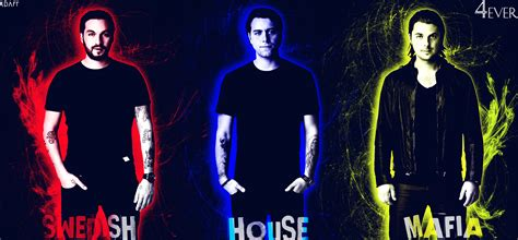 swedish house mafia swedish house mafia 4 ever by xdaftxpunker on deviantart