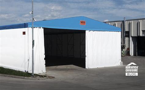 capannoni telonati capannoni in pvc industriali e agricoli adriatica chiusure