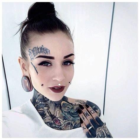 monami frost tattoos monami tattoos monami