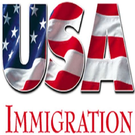Immigration Lawyer Immigration Lawyers Vancouver And The Areas Covered